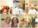 """Presentación de la nueva App de """"1080 recetas de cocina"""" de Simone Ortega"""