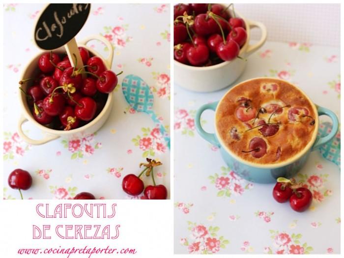 Clafoutis de Cereza2