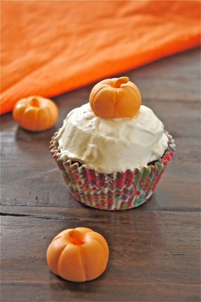 Cupcake halloween copia