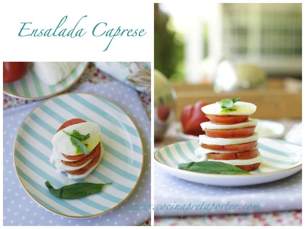 Ensalada Caprese2