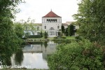 Les Sources de Caudalie: Hotel entre viñedos en Burdeos (Francia)