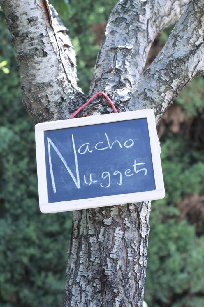 Nacho-Nuggets 1