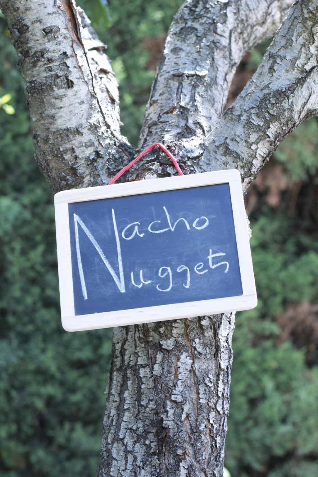 Nacho-Nuggets 1