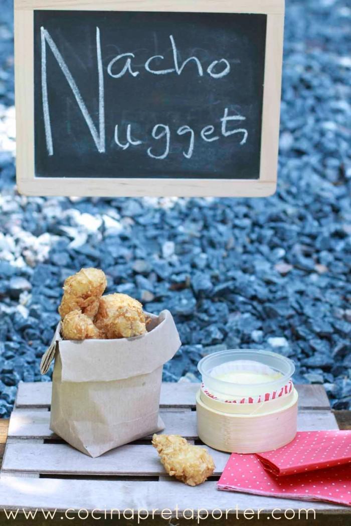 Nacho-nuggets2-1