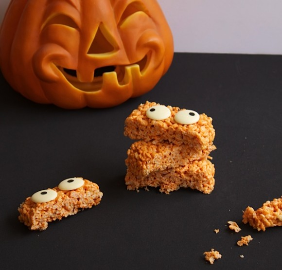 Rice Krispies Treats1
