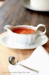 Salsa de tomate frito: que no te frían a propuestas complicadas