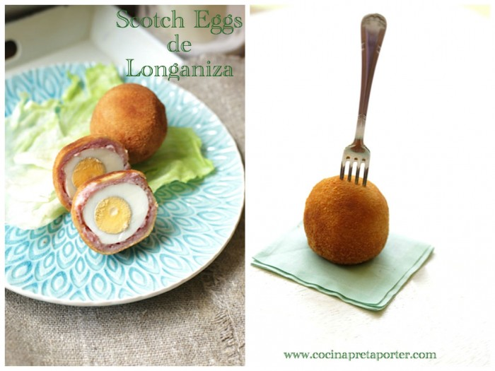 Scotch Eggs Collage1