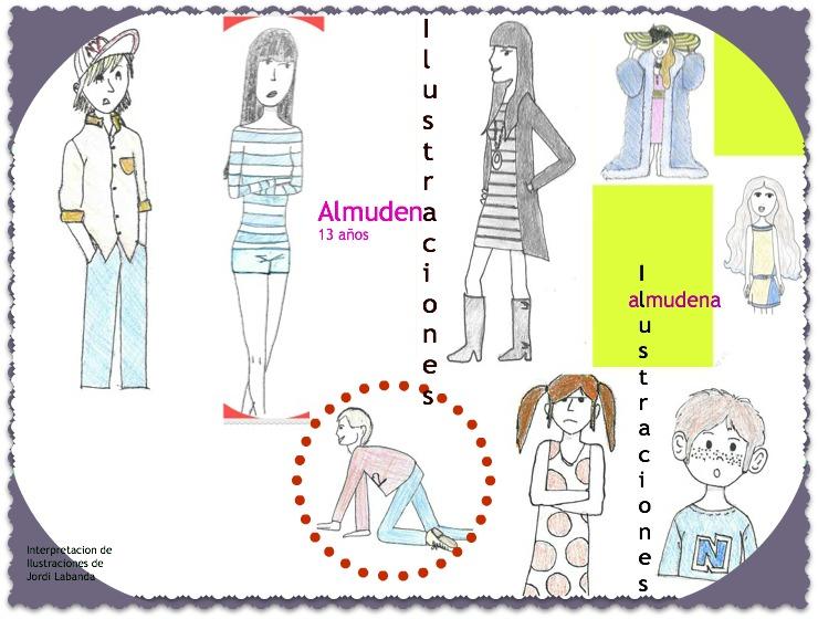 almudena5