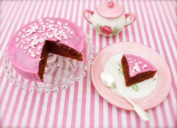 beetroot cake 2 copia