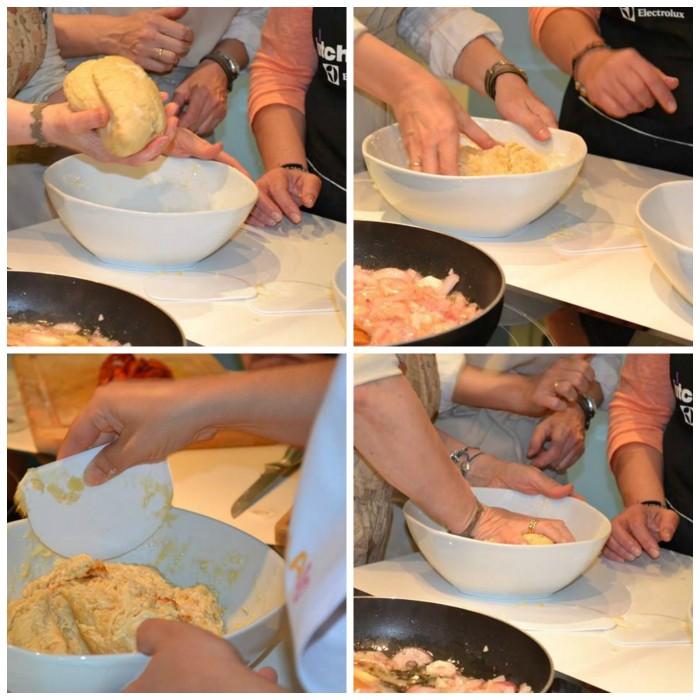 collage empanadas 2-0 -3