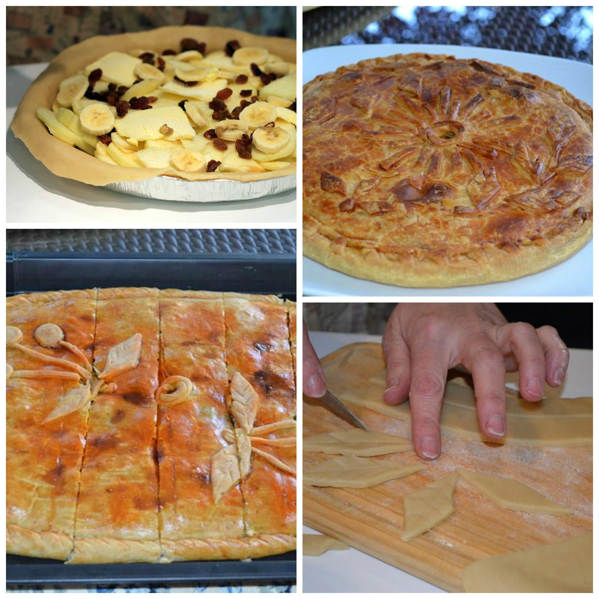 collage empanadas 2.0-2