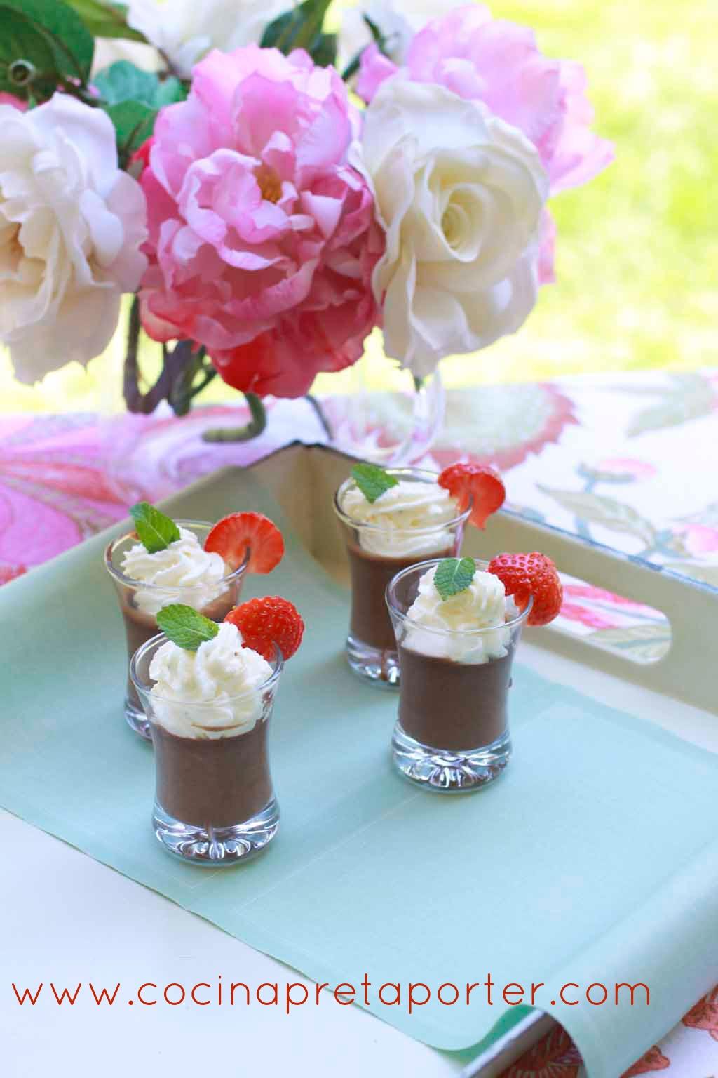 crema de chocolate3