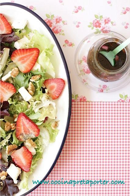 ensalada fresas1.