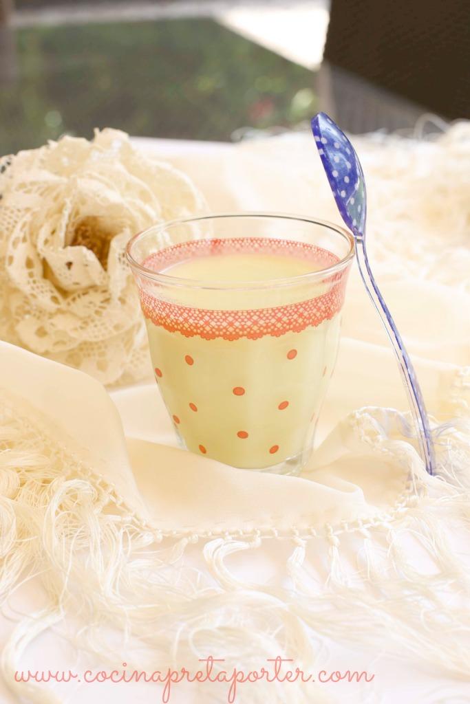 gazpacho calabacin beige2