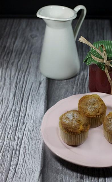 muffins de manzana pie copia