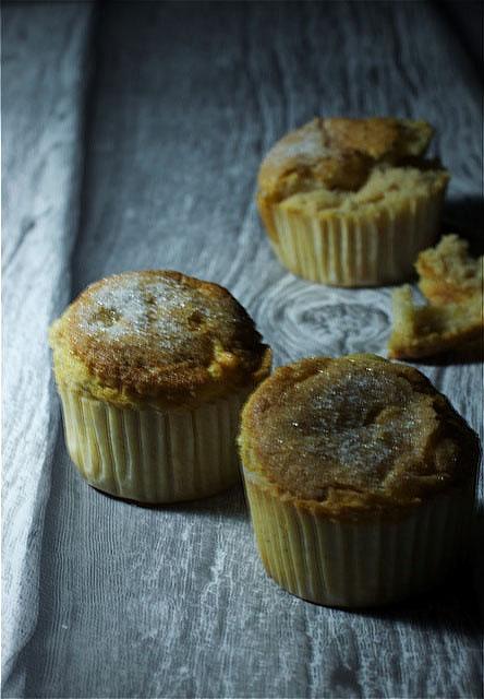 muffins de manzana portada copia copia