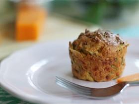 muffins3 copia