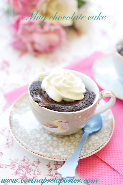 mug chocolate cake1.