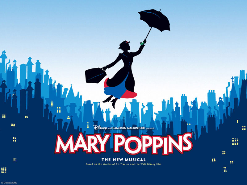 musica-mary-poppins