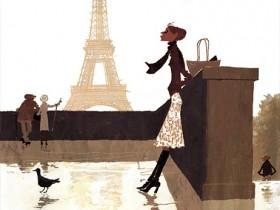 tadahiro Paris