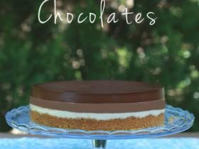 tarta tres chocolates-1