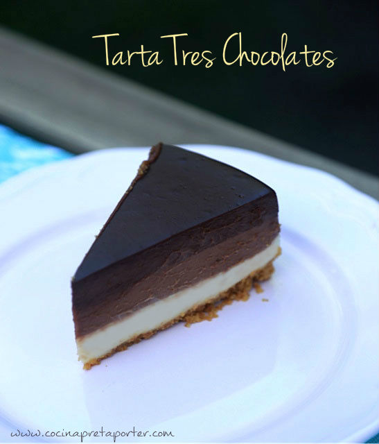 tarta tres chocolates-3